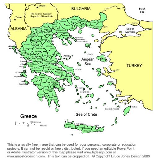 Greece_Map_Europe